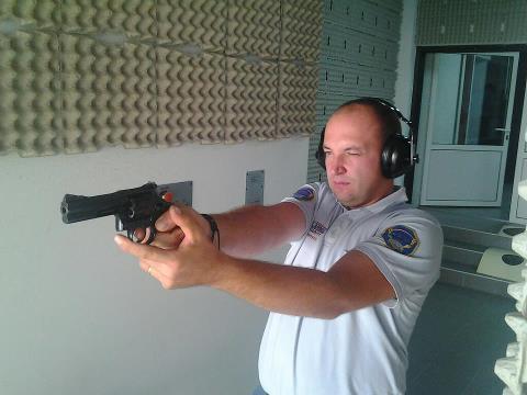Streljački klub ALZAS najbolji u Međimurju