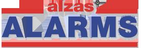 ALZAS ALARMS | Zaštitarska tvrtka Čakovec